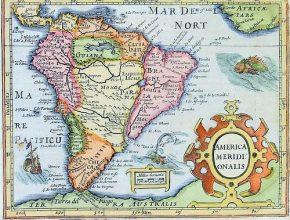 south-america-map-latin-america