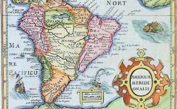 south-america-map-latin-america