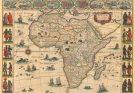 africa.map.1