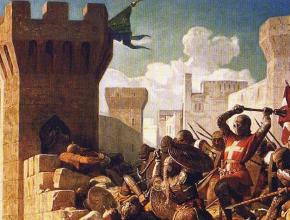 crociati.acri