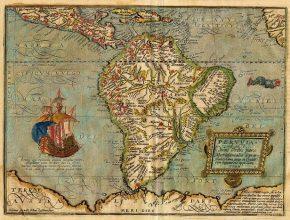 AmericaLatina.map