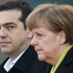 Dare a Tsipras quel che è di Tsipras