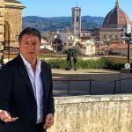 Renzi, Briatore e la televendita