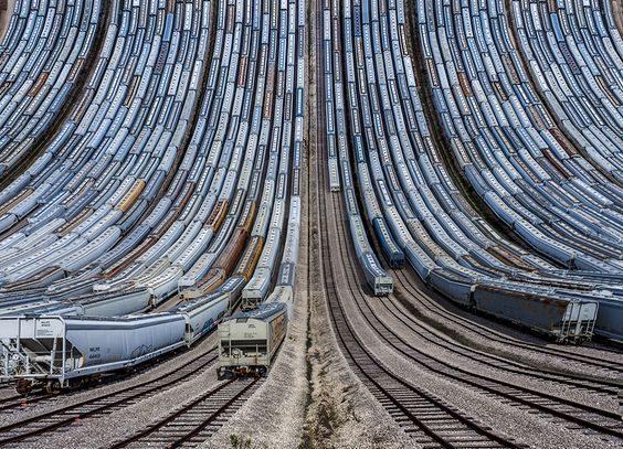 Quel treno per Lione: vecchie e nuove ragioni per il no