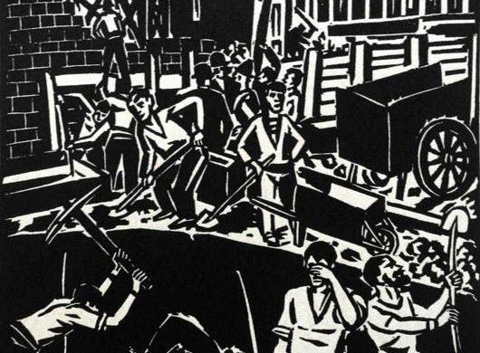 La rappresentanza e i dilemmi del sindacato