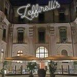 Contro Zeffirelli: la necessità del dissenso