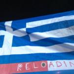 Grazie Tsipras - Da Atene la battaglia continua