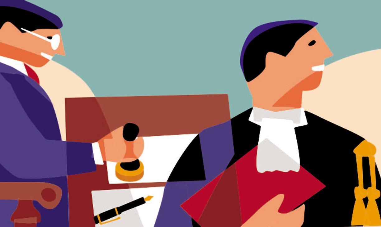 Nuove regole per il Consiglio superiore della magistratura?