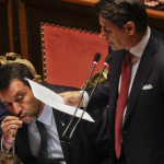 Morto un Salvini se ne fa un altro?