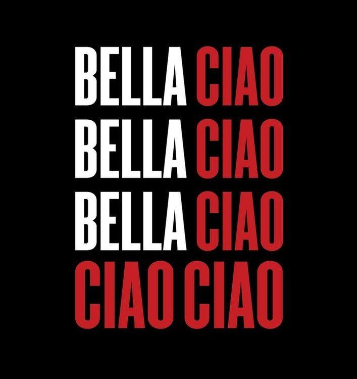 Bella Ciao e il Magnificat