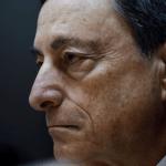 Draghi, lupi, faine e sciacalli