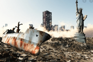 Marco Revelli: Niente dovrà essere più come prima