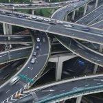 Autostrade: la truffa è servita