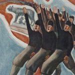Io sto con Robecchi: contro i fascisti di Fratelli d'Italia
