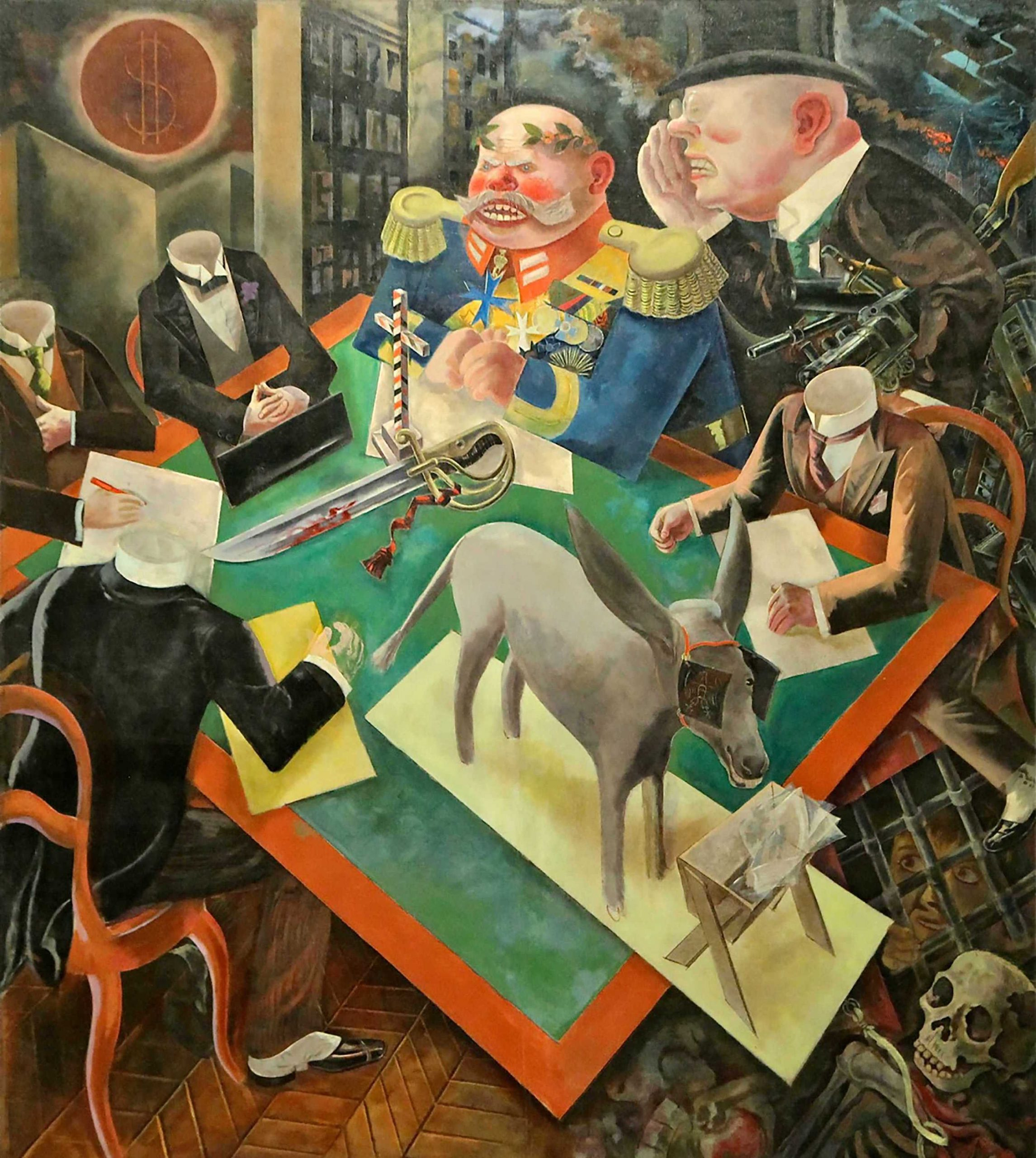 George-grosz-the-eclipse-of-the-sun-1-sc