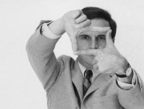 Truffaut in 18 parole