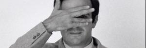 Effetto Truffaut 2