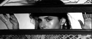 Truffaut 5