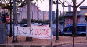 Cpr di Torino