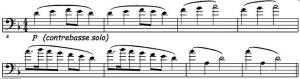 Mahler Titano