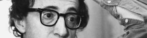 Woody Allen apertura