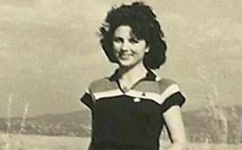 Nicoletta Soave