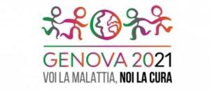 Genova Social Forum