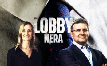 lobby nera